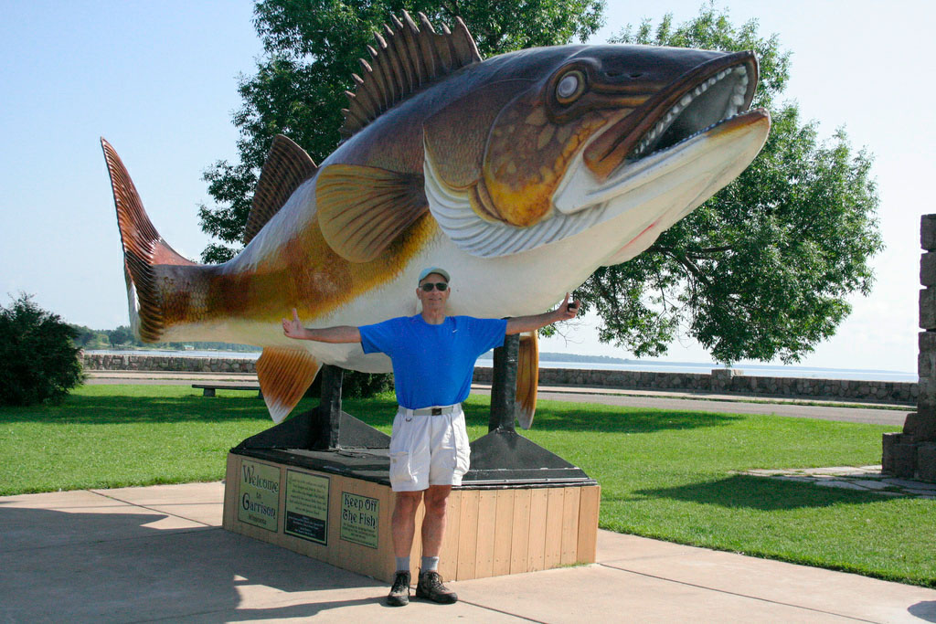 The problem stop asian carp for Where to buy fishing license mn