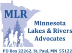 7708 MLR envelope